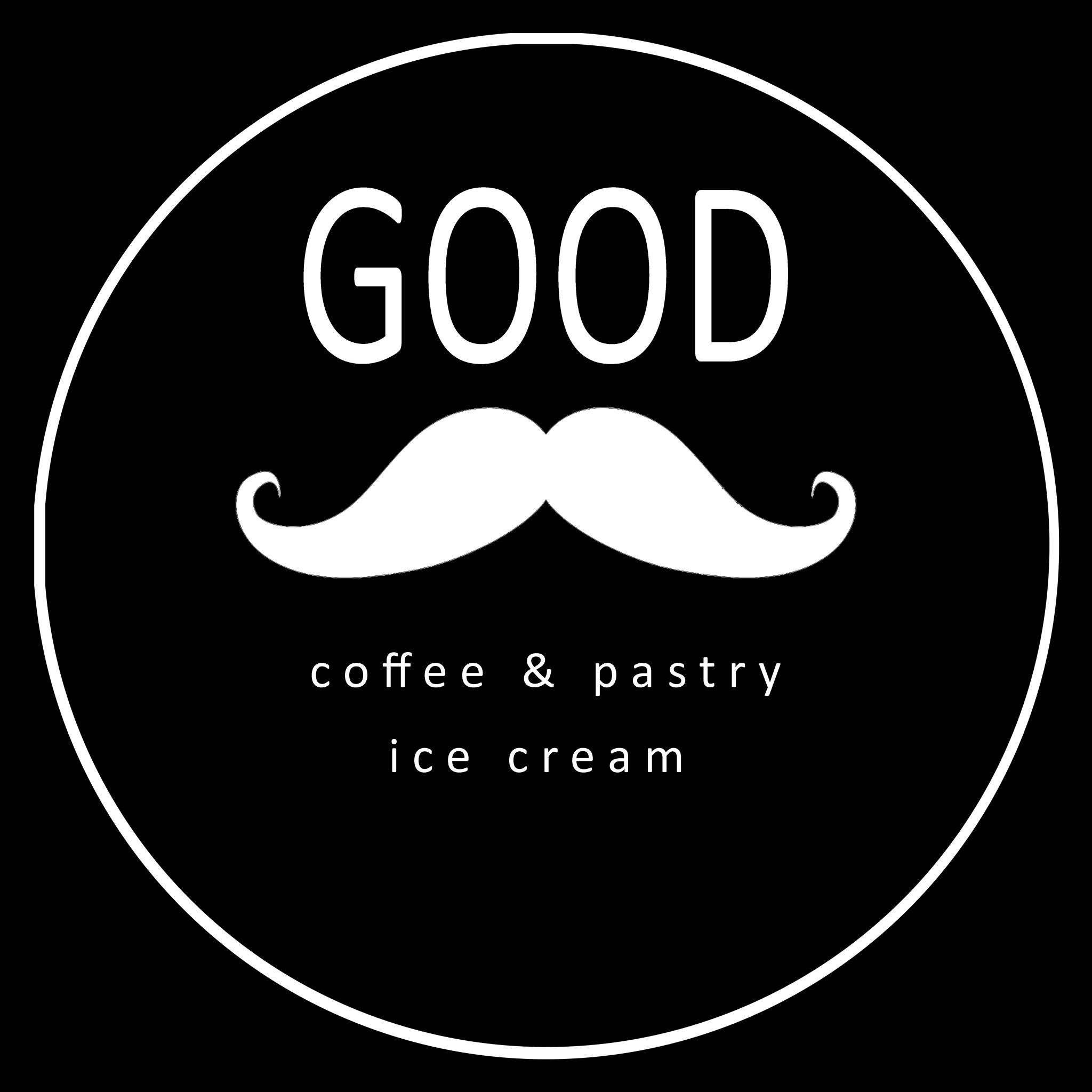 altro, terme vigliatore (me) - good - coffee and pastry