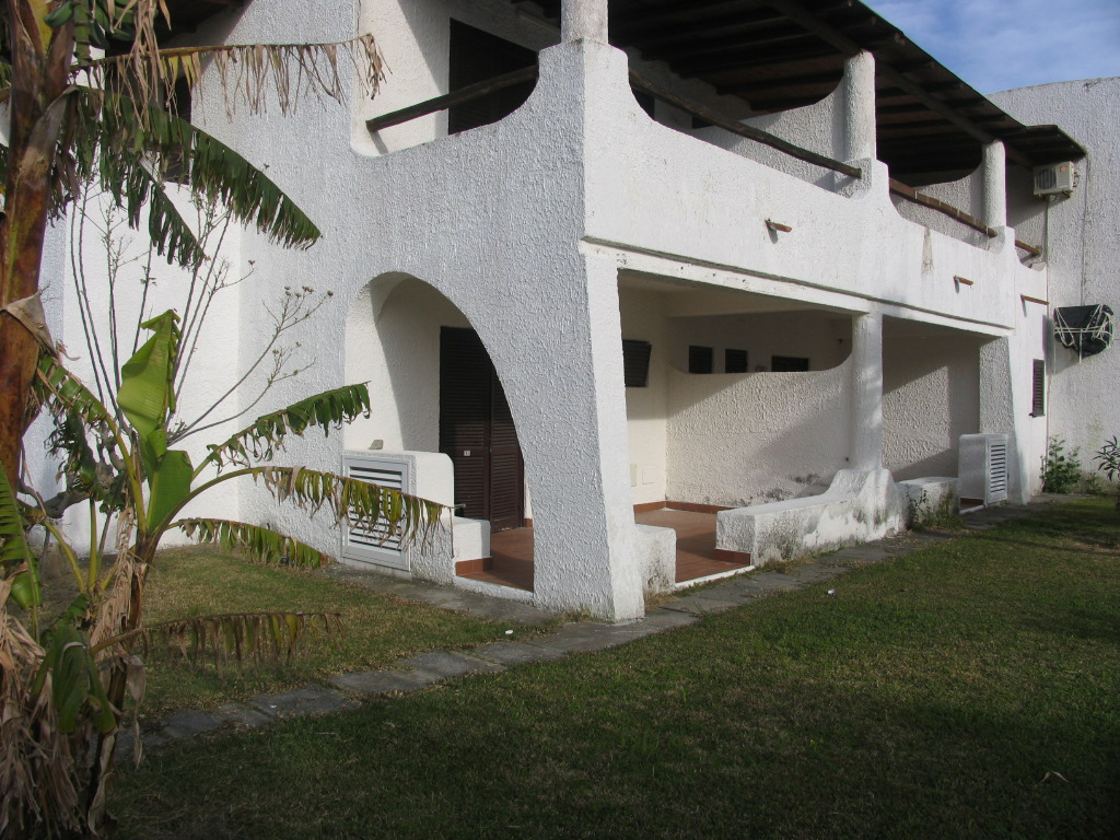 residence, vulcano (me) - eolo holiday home
